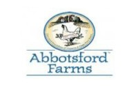 Abbotsford Farms