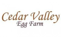 Cedar Valley Egg Farm