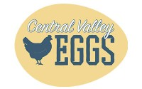Central Valley Eggs