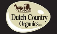 Dutch Country Organics