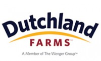 Dutchland Farms