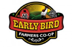 Early Bird Farmers Cooperative