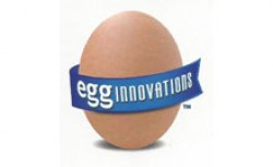 Egg Innovations