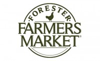 Forester Farmers Market®