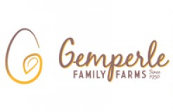 Gemperle Family Farms