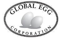 Global Egg Corporation