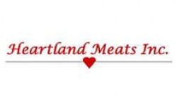 Heartland Meats, Inc