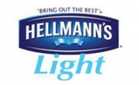 Hellmann's® Light Mayonnaise