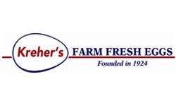 Kreher's Farm Fresh Eggs