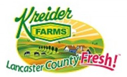 Kreider Farms
