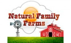 Natural Family Farms