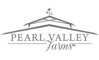 Pearl Valley Farms