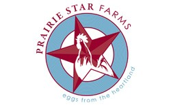 Prairie Star Farms