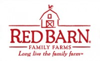 Red Barn Family Farms