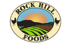 Rock Hill Foods, LLC