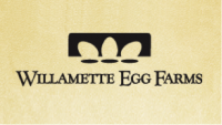 Willamette Egg Farms